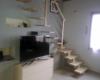 Les escaliers par la menuiserie Ateliers Moinard à Saint Philbert de Grand Lieu 44310 en Loire Atlantique